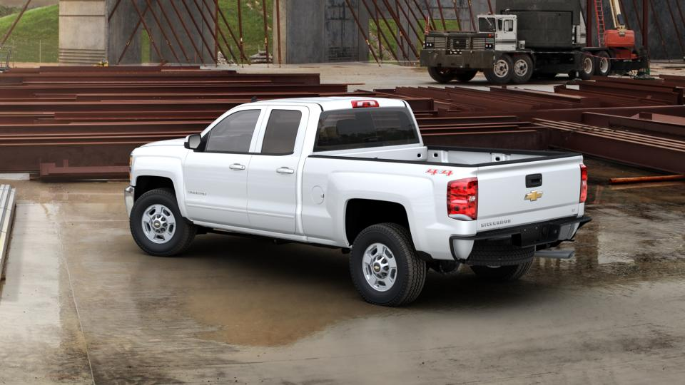 used chevrolet silverado 2500hd lt for sale in little falls nj c5714. Black Bedroom Furniture Sets. Home Design Ideas
