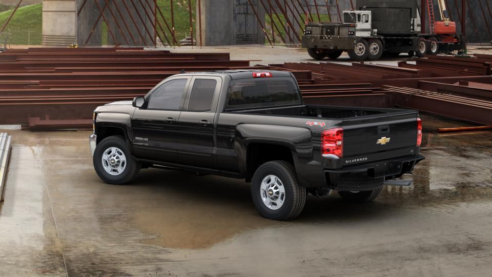 New & Used Chevy Sales near Buffalo, NY | New Chevy for Sale in NY