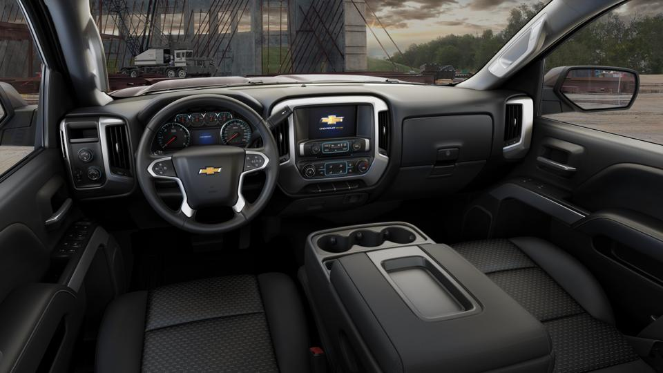used 2017 chevrolet silverado 2500hd mechanicsburg. Black Bedroom Furniture Sets. Home Design Ideas