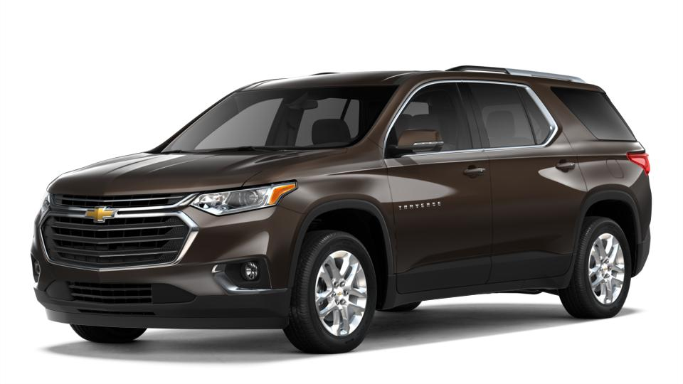 Msrp chevy traverse autos post for Grand blanc motors grand blanc mi