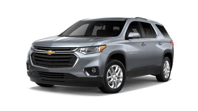 Chevy Traverse Used >> New And Used Chevrolet Vehicles R W Pladsen Inc