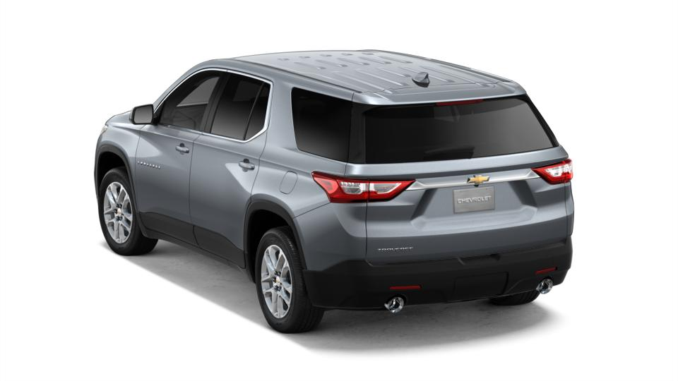 Chevy Traverse Problems >> 2018 Chevrolet Traverse High Country Awd For Sale Cargurus | Autos Post