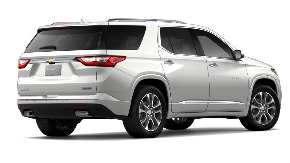 Used Chevrolet Suvs For Sale With Photos Carfax Autos Post