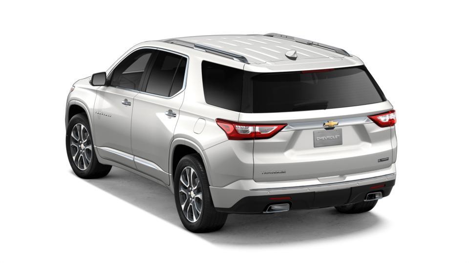 Chevrolet Olathe Ks Upcomingcarshq Com