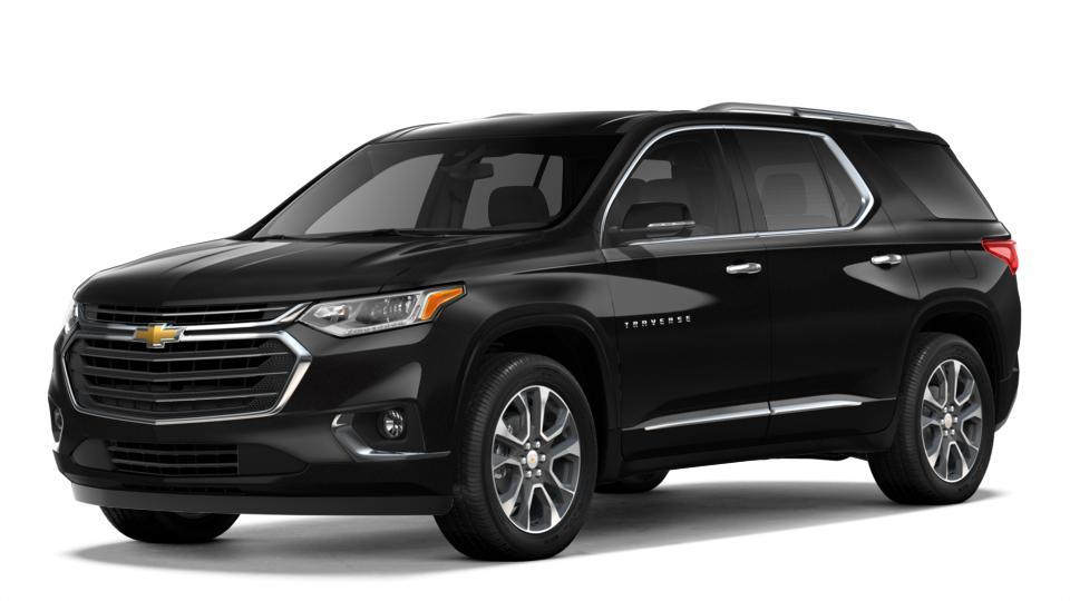 New Smyrna Chevy >> New Smyrna Beach Chevrolet | New & Used Vehicles in New Smyrna Beach, FL