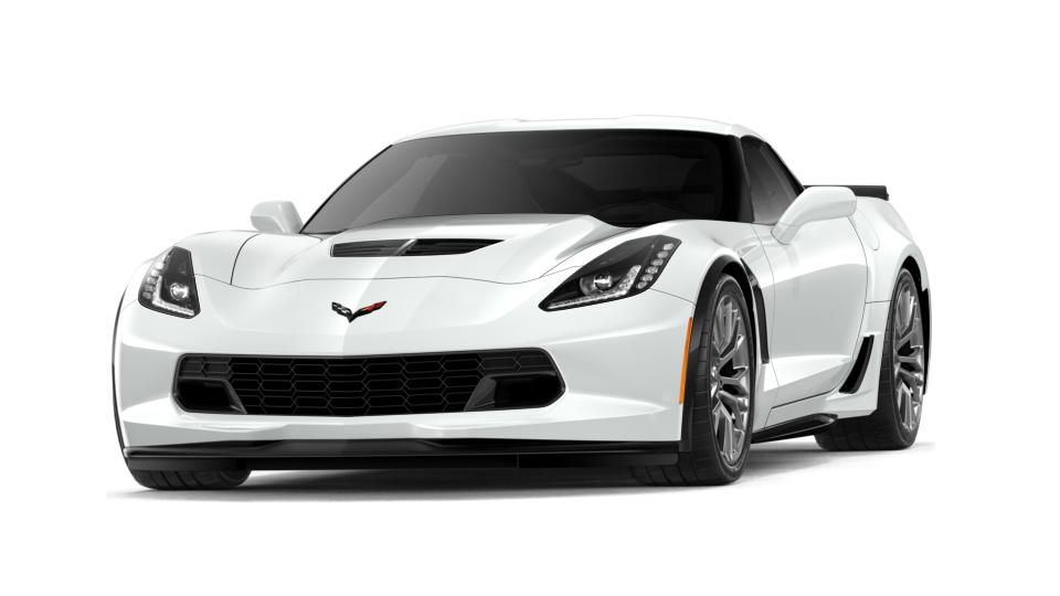 Your Next Chevy From Nissani Bros Chevrolet In Culver City Near Los Angeles And Santa Monica