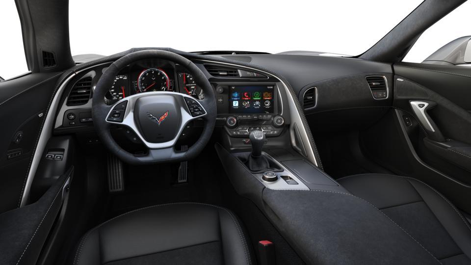 used torch red 2018 chevrolet corvette 3lt for sale in brandon ms rogers dabbs chevrolet. Black Bedroom Furniture Sets. Home Design Ideas