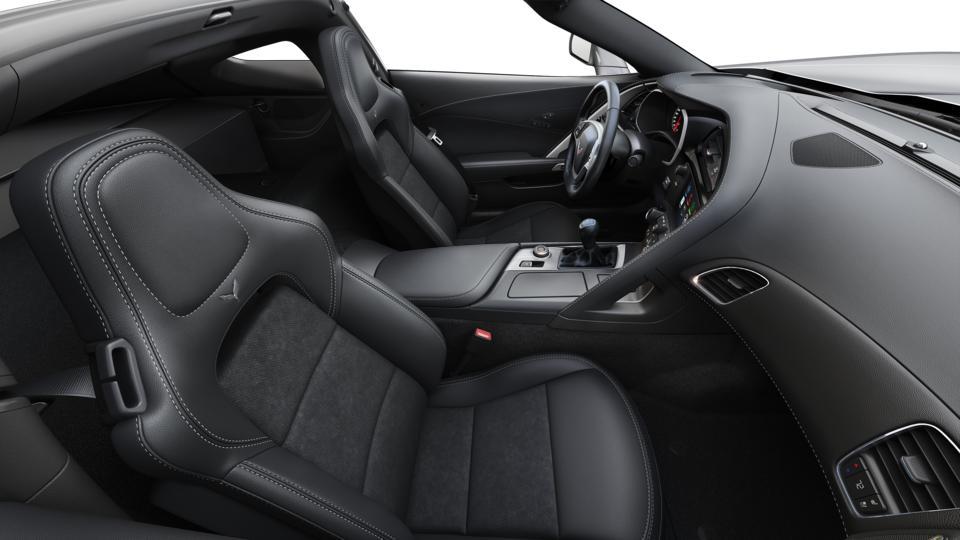 new 2018 chevrolet corvette for sale in menomonie 1g1yy2d7xj5105981. Black Bedroom Furniture Sets. Home Design Ideas