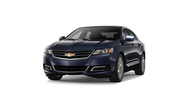 Gandrud Chevrolet | New & Pre-owned Vehicles in Green Bay, WI(RM)