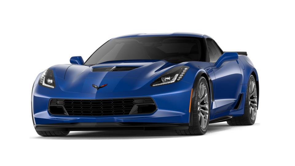 New Smyrna Chevrolet >> New Smyrna Beach Chevrolet | New & Used Vehicles in New Smyrna Beach, FL