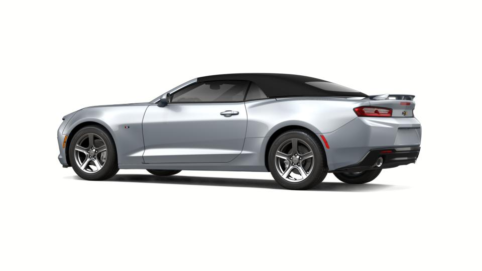 new 2018 chevrolet camaro for sale at grieco chevrolet. Black Bedroom Furniture Sets. Home Design Ideas