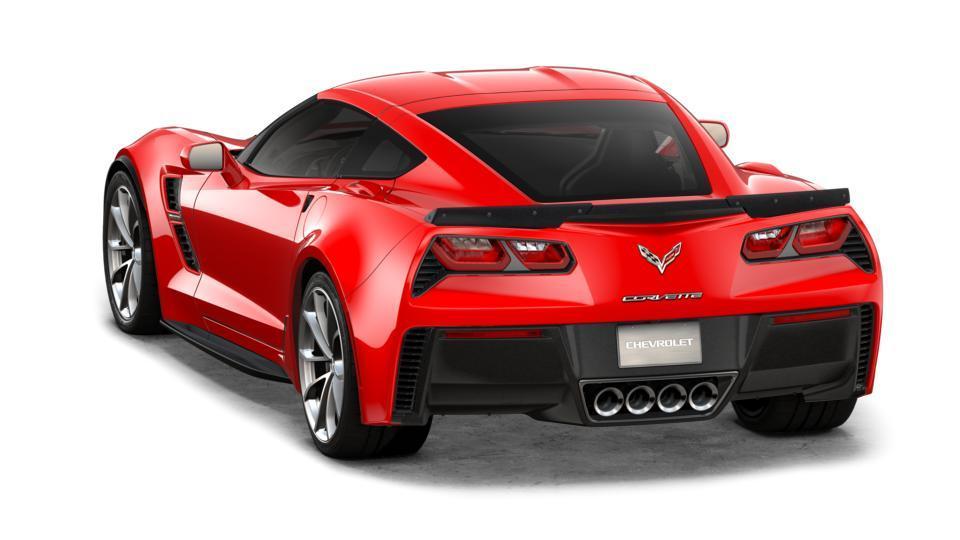 Jack Schmitt Chevrolet Top Upcoming Cars 2020