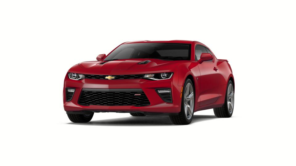 Norway New Chevrolet Camaro Vehicles For Sale