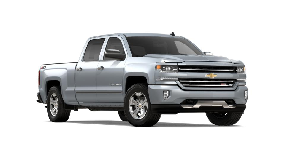 new 2018 chevrolet silverado 1500 mechanicsburg. Black Bedroom Furniture Sets. Home Design Ideas