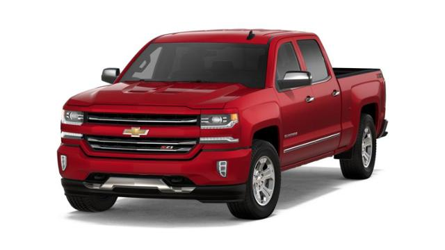 Smith Chevrolet Idaho Falls >> Welcome To Our Chevrolet Dealership In Idaho Falls Smith Chevrolet