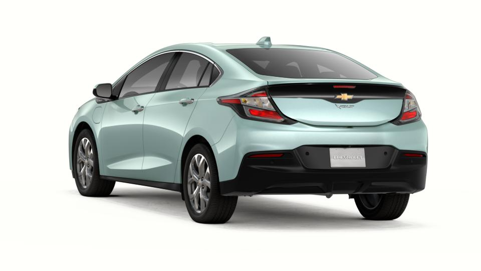 Issaquah Chevrolet Dealership