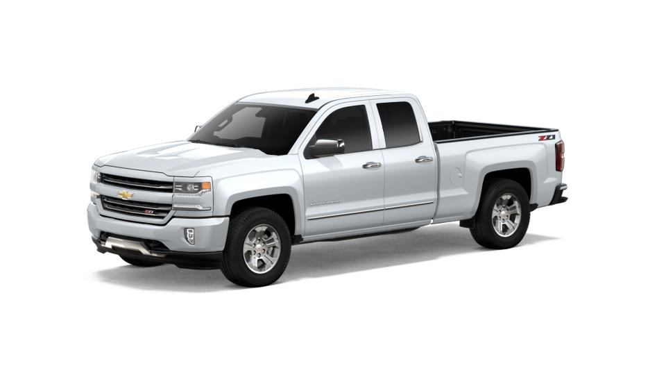 Vermilion Chevrolet >> New 2018 Chevrolet Silverado 1500 For Sale in Medina | 1GCVKSEC5JZ104687