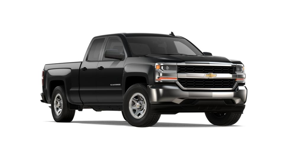 new 2018 chevrolet silverado 1500 for sale in southaven near olive branch ms just minutes from. Black Bedroom Furniture Sets. Home Design Ideas
