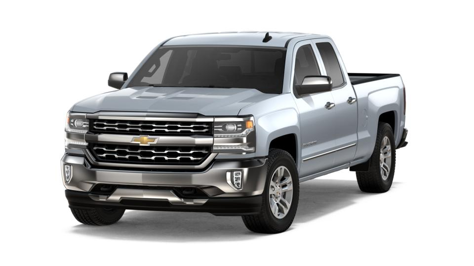 Kevin Whitaker Chevrolet Service >> New and Used Chevrolet Vehicles - Kevin Whitaker Chevrolet