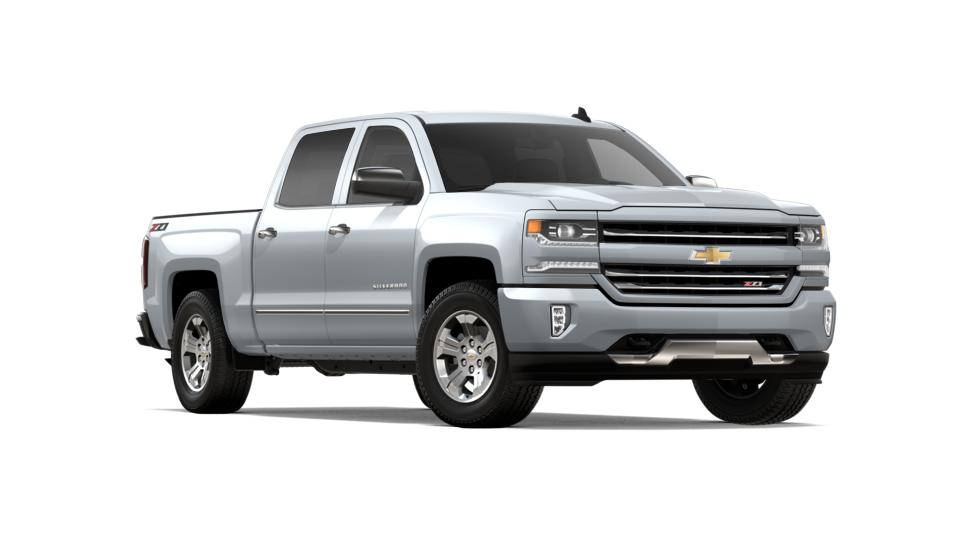 Andy Mohr Plainfield >> 2018 Chevrolet Silverado 1500 for sale in Plainfield IN | Andy Mohr Chevrolet