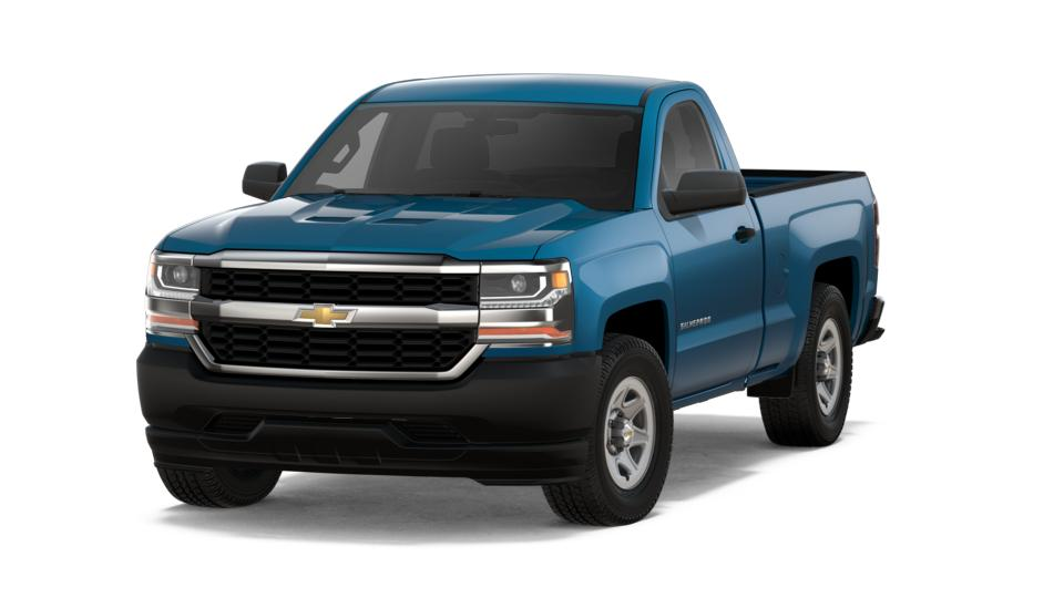 check out new and used vehicles at fredericktown chevrolet. Black Bedroom Furniture Sets. Home Design Ideas