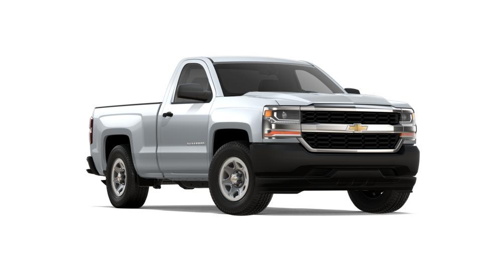 abilene summit white 2018 chevrolet silverado 1500 new truck for sale j3457. Black Bedroom Furniture Sets. Home Design Ideas