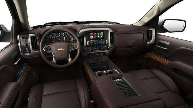 2018 chevrolet volt interior. brilliant volt interior photos and 2018 chevrolet volt interior
