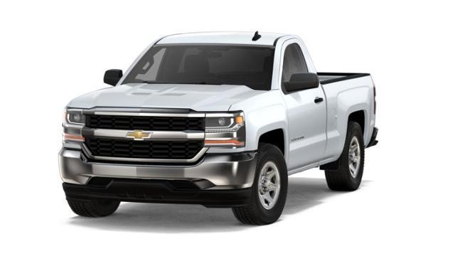 Earnhardt Chevrolet | Chandler Chevrolet Dealer