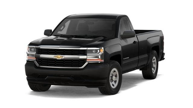 Burns Chevrolet Rock Hill Sc >> Rock Hill Chevrolet Dealership Selling New Chevrolets And Used Cars