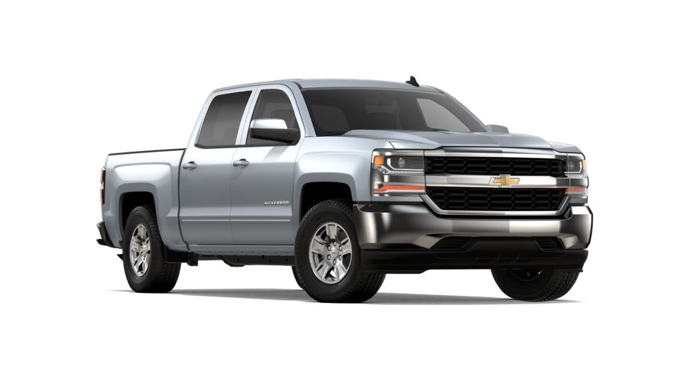 2018 chevrolet silverado 1500 for sale in victorville for Rancho motor company in victorville