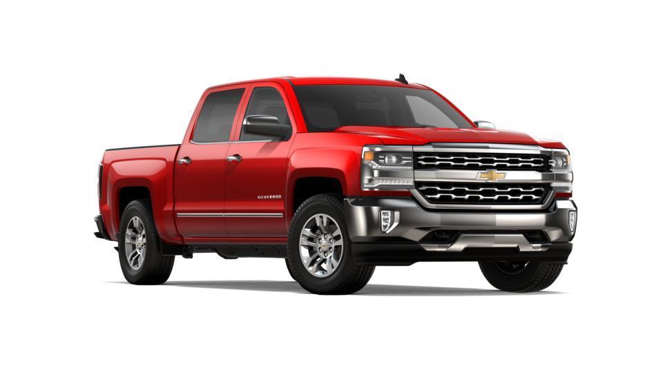 abilene red 2018 chevrolet silverado 1500 new truck for sale j2840. Black Bedroom Furniture Sets. Home Design Ideas