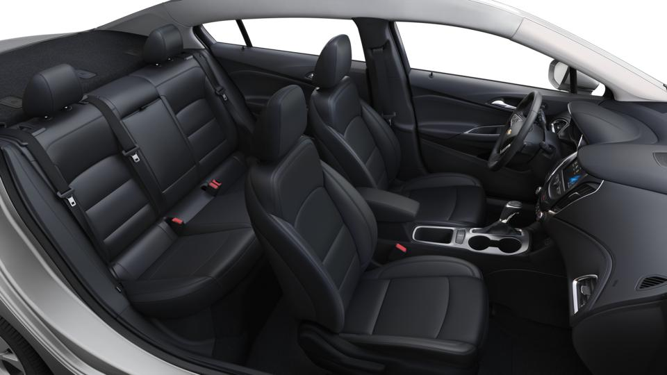 certified car 2018 white chevrolet cruze premier for sale in wv 1g1bf5sm5j7200121. Black Bedroom Furniture Sets. Home Design Ideas