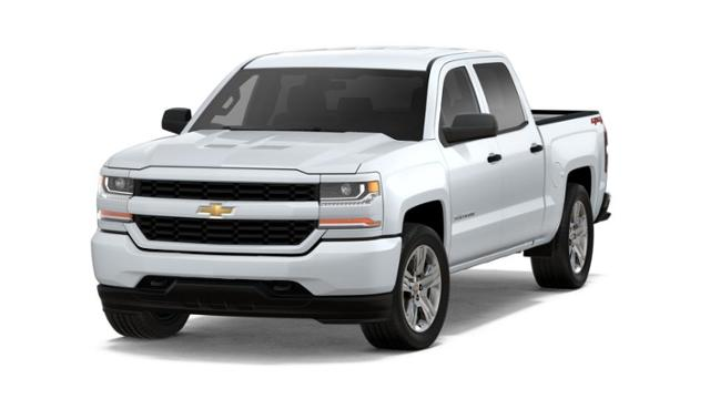 2018-chevrolet-silverado-1500-vehicle-photo-in-riverhead-ny-11901