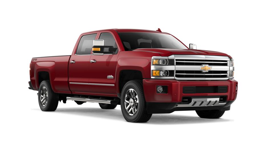Gm Financial Lease >> 2018 Chevrolet Silverado 3500HD for sale in Rutledge - 1GC4K1EY8JF186384 - Edde Chevrolet Co