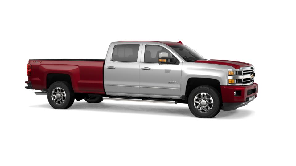 Edde Chevrolet Co Rutledge >> 2018 Chevrolet Silverado 3500HD for sale in Rutledge - 1GC4K1EY8JF186384 - Edde Chevrolet Co