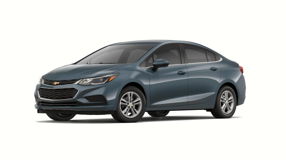 Lakeside Chevrolet Buick Gmc >> Diamond Hills Chevrolet Buick Gmc In Banning Ca A   Autos Post