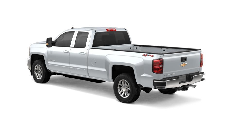 cherry hill summit white 2018 chevrolet silverado 3500hd used truck for sale 76837a. Black Bedroom Furniture Sets. Home Design Ideas