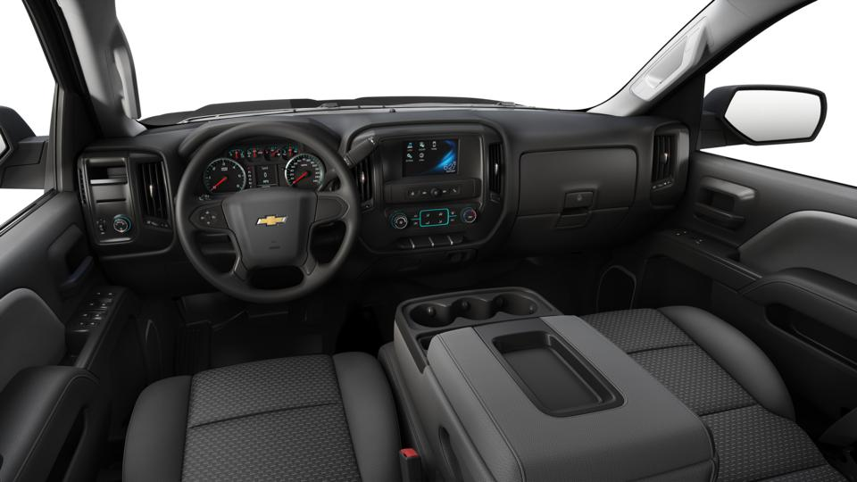 summit white 2018 chevrolet silverado 2500hd work truck for sale in naples m128129. Black Bedroom Furniture Sets. Home Design Ideas