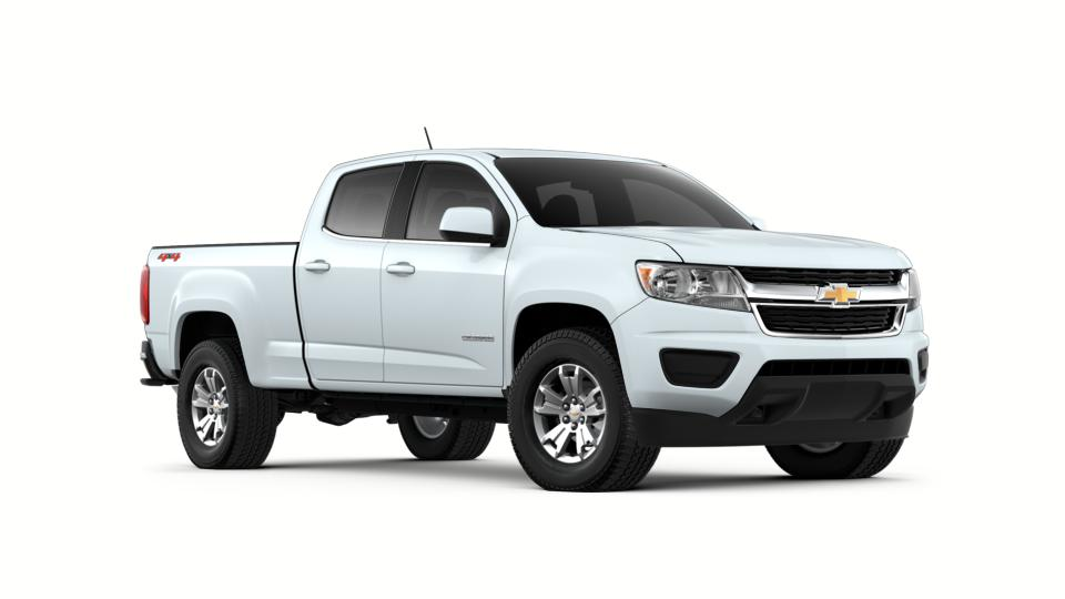 Waterbury - New Chevrolet Vehicles for Sale