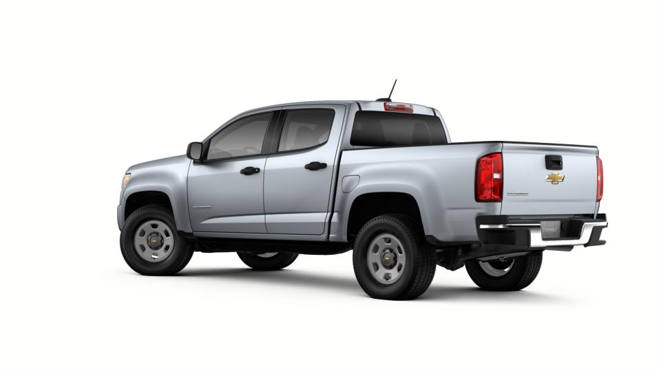 Bullhead City Buick Chevrolet Gmc Dealership Findlay