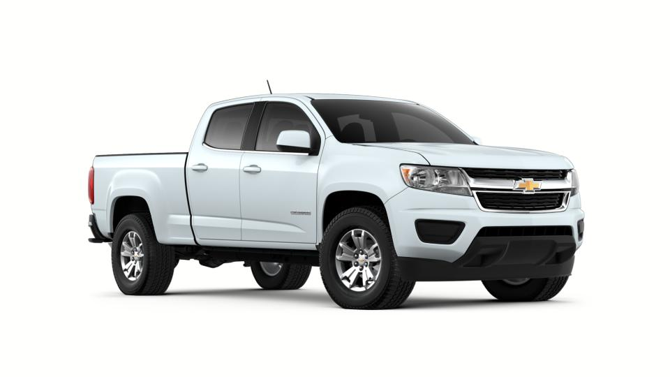 2018 Chevrolet Colorado Vehicle Photo in Temecula, CA 92591