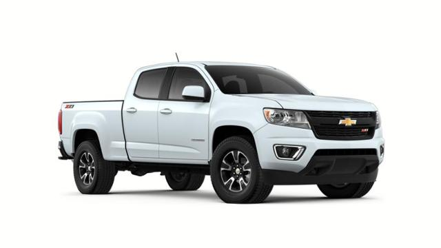 New and Used Vehicles in Layton - Young Chevrolet