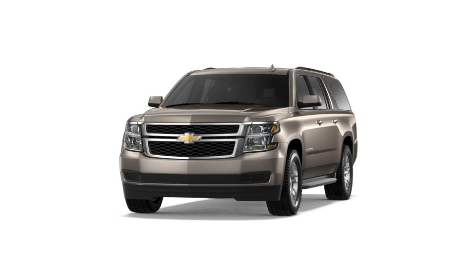 2018 Chevrolet Suburban Vehicle Photo in Quakertown, PA 18951