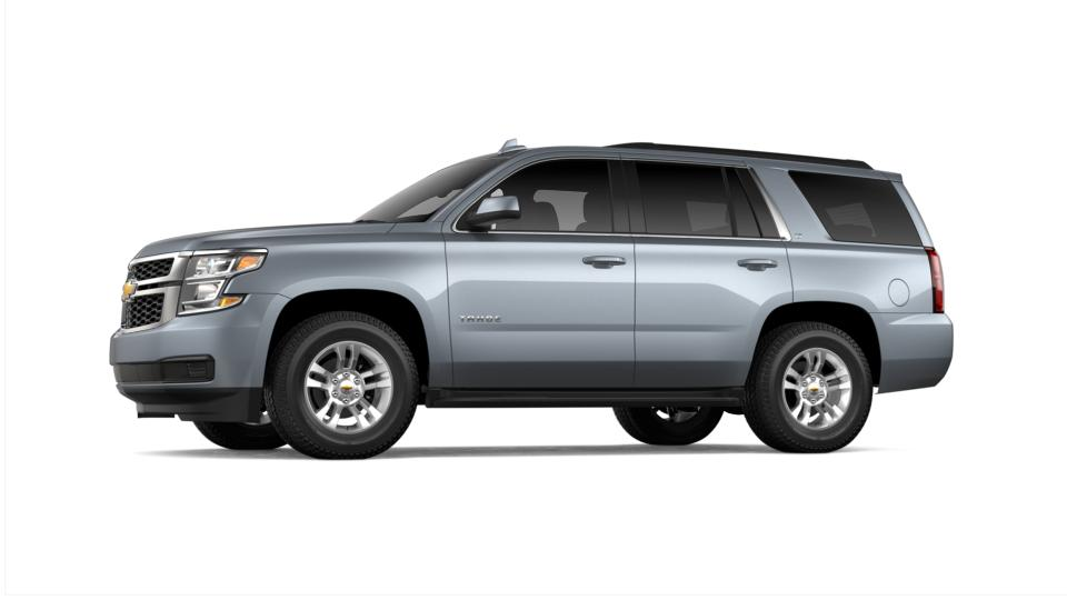 Gm Financial Lease >> New 2018 Chevrolet Tahoe for Sale in Warrenton, VA | Country Chevrolet | 1GNSKBKC3JR360423