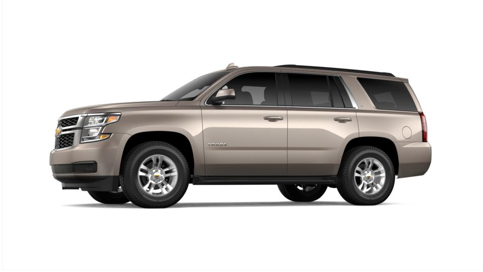certified chevrolet tahoe lt for sale in little falls nj 11725. Black Bedroom Furniture Sets. Home Design Ideas