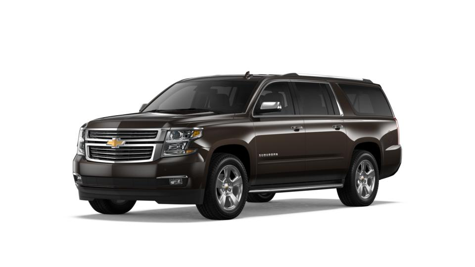used 2018 chevrolet suburban 4wd 1500 premier for sale in winchester ky near lexington ky. Black Bedroom Furniture Sets. Home Design Ideas