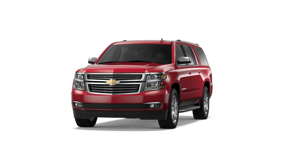 Lee Chevrolet Washington Nc >> Visit Lee Chevrolet Buick in Washington