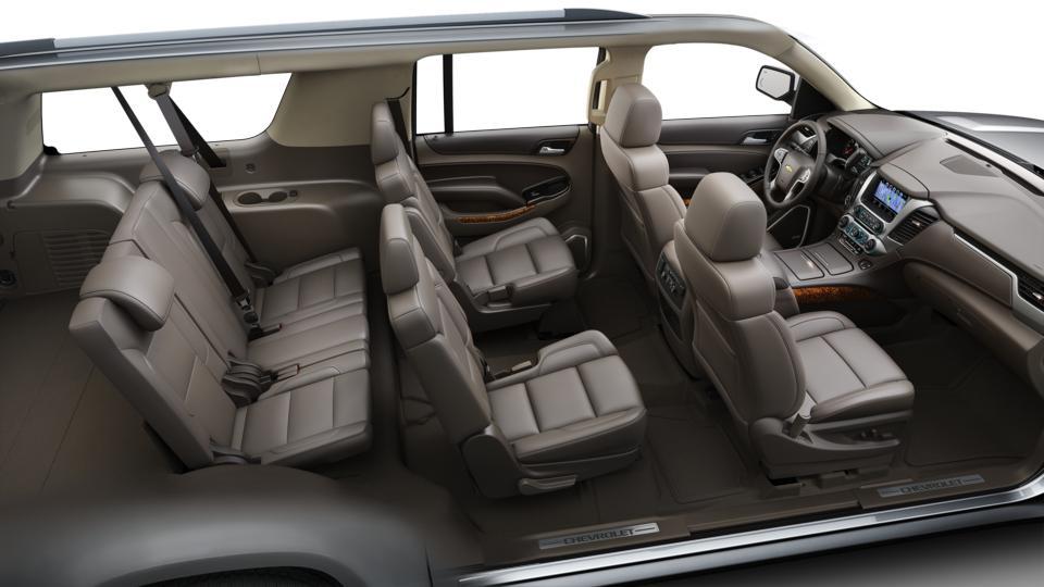 Chevrolet Service Jackson Ms >> Herrin-Gear Chevrolet in Jackson | Chevrolet Dealer