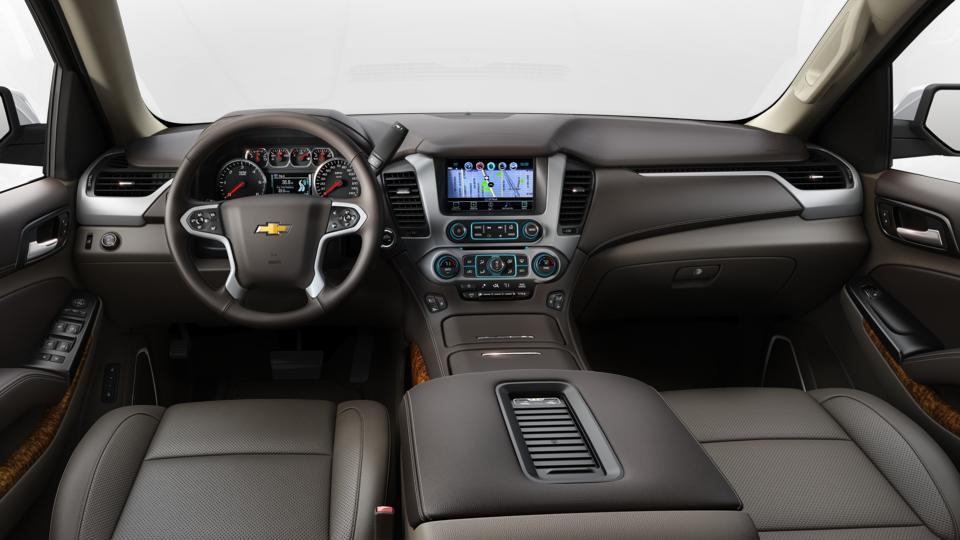 Autonation North Richland Hills >> New Chevrolet Tahoe North Richland Hills, TX | 1GNSCCKC0JR263344 | AutoNation Chevrolet North ...