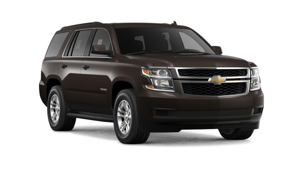 Ryan Chevrolet Monroe La >> Ryan Chevrolet | New & Used Vehicles in Monroe, LA
